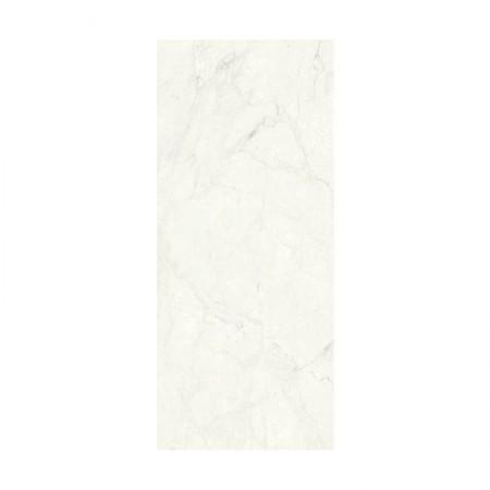 Altissimo Lux 120x278 Grande Marble Look M71M Marazzi