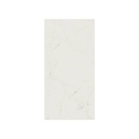 Altissimo Lux 120x240 Grande Marble Look M0G7 Marazzi