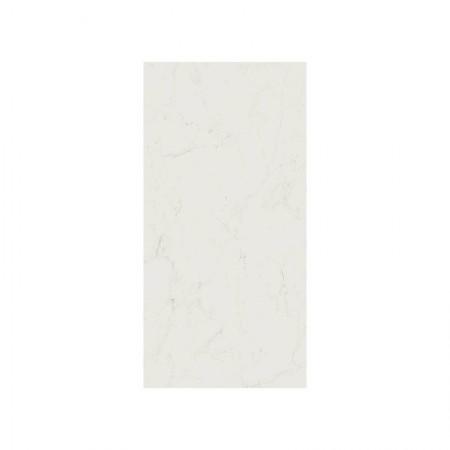 Altissimo Naturale 120x240 Grande Marble Look M0FV Marazzi