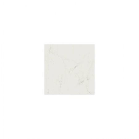 Altissimo Naturale 120x120 Grande Marble Look M0FP Marazzi