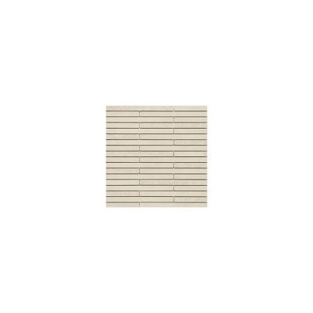 Mosaico Beige 32,5x32,5 Oficina7