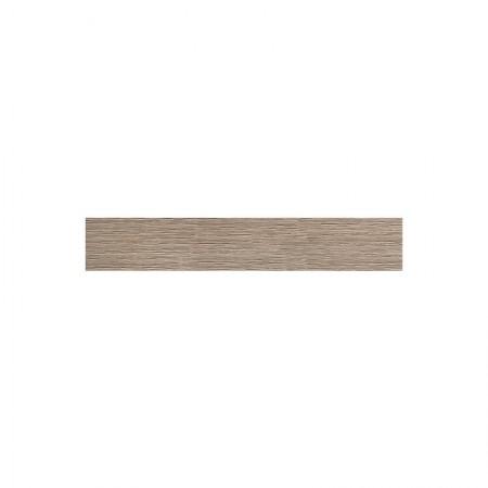 Woodcut Rovere Puro 20x120 naturale Provoak