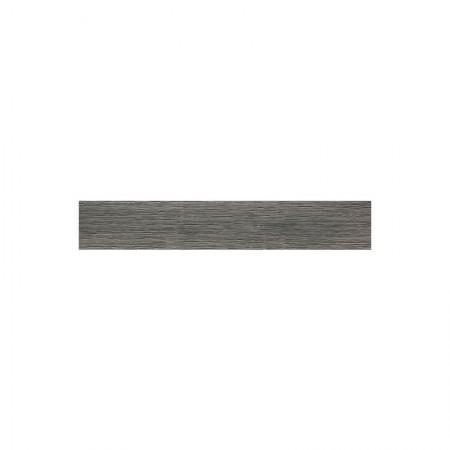 Woodcut Grigio spazzolato 20x120 naturale Provoak