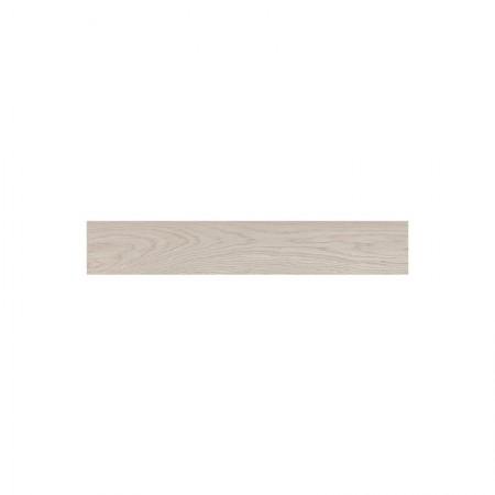 Bianco sabbiato 20x120 naturale Antislip Provoak