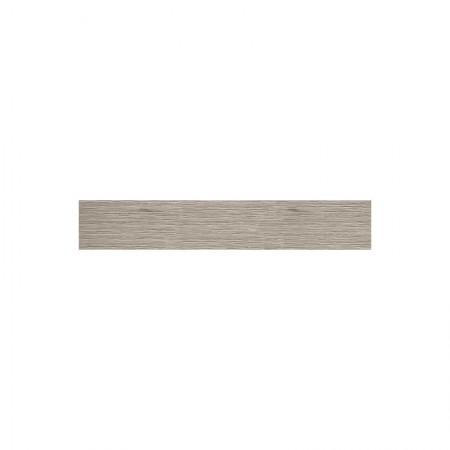 Woodcut Bianco sabbiato 20x120 naturale Provoak
