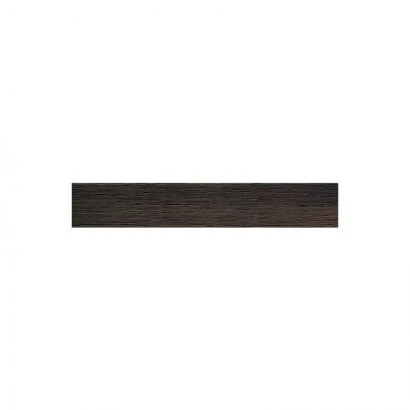 Woodcut Nero Bruciato 20x120 naturale Provoak