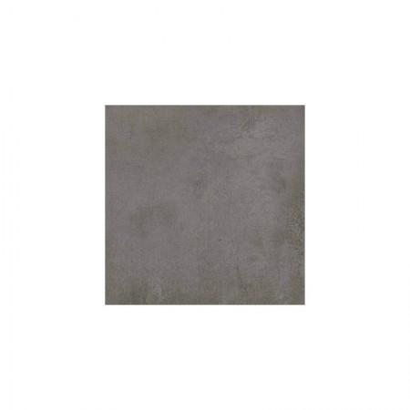 Anthracite 60x60 rettificato Plaster