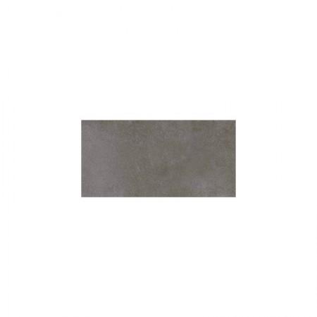 Anthracite 30x60 rettificato Plaster