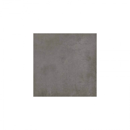 Anthracite 60x60 rettificato 20mm Plaster20