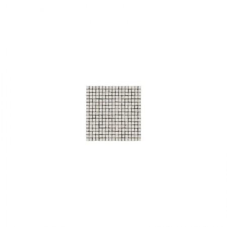 Mosaico 1,5x1,5 Butter 30x30 Plaster