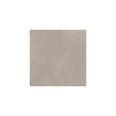 Taupe 60x60 rettificato Plaster