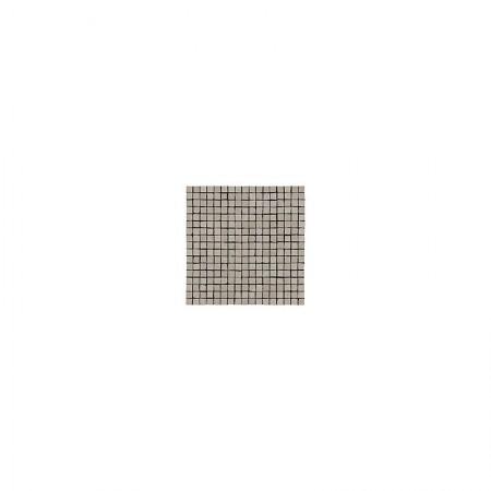 Mosaico 1,5x1,5 Taupe 30x30 Plaster