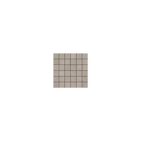 Mosaico Taupe 30x30 Plaster