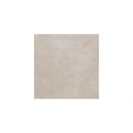 Sand 60x60 rettificato Plaster