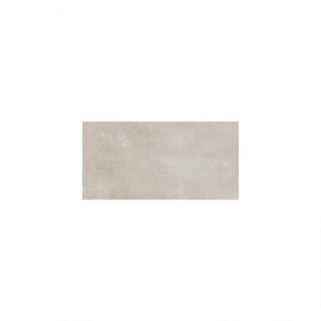 Sand 30x60 rettificato Plaster