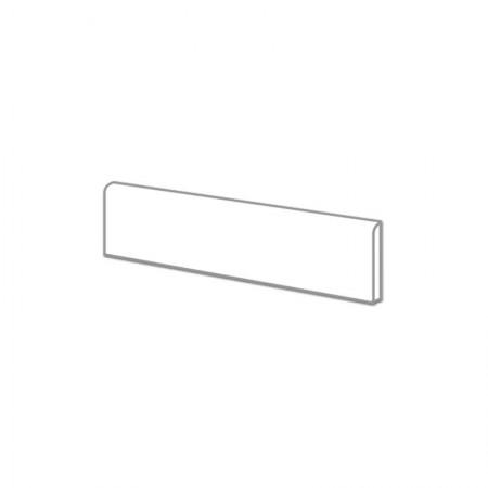 Battiscopa Grey 7x75 Plaster