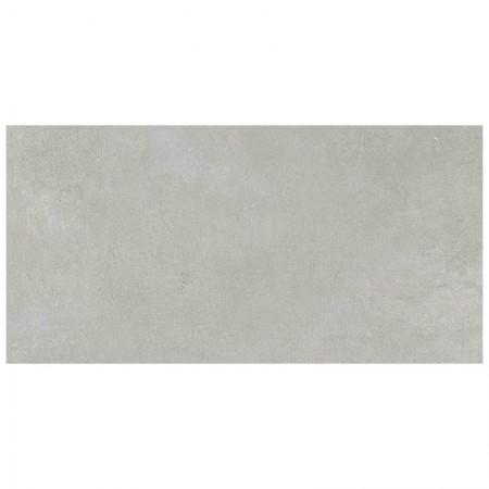 Grey 60x120 rettificato Plaster