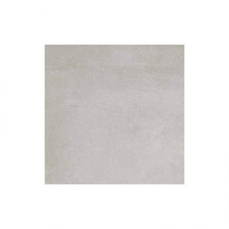 Grey 75x75 rettificato Plaster