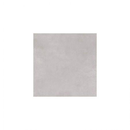 Grey 60x60 rettificato Plaster