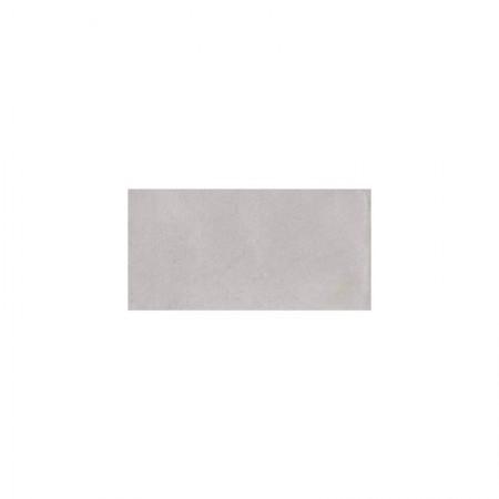 Grey 30x60 rettificato Plaster