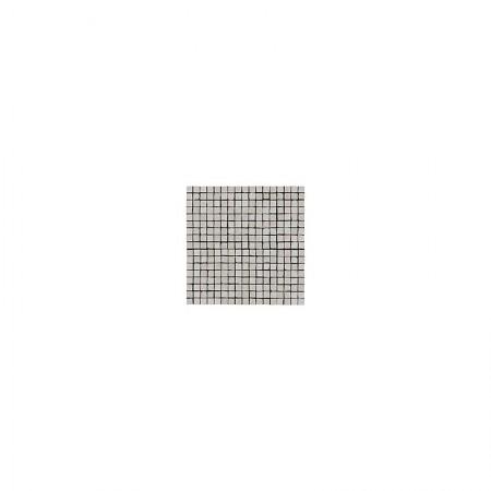 Mosaico 1,5x1,5 Grey 30x30 Plaster