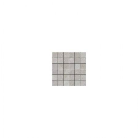 Mosaico Grey 30x30 Plaster