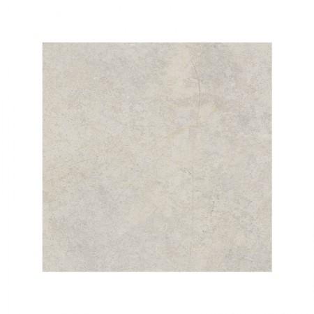 Composto sabbia rettificato 60x60 In Essence