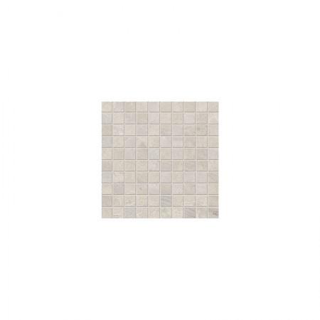 Mosaico sabbia 30x30 In Essence