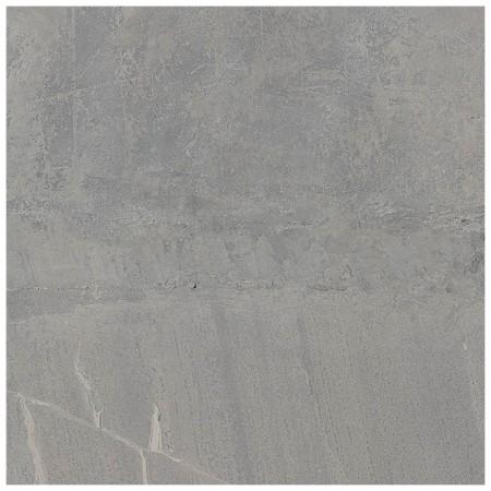 Composto grigio rettificato 80x80 In Essence