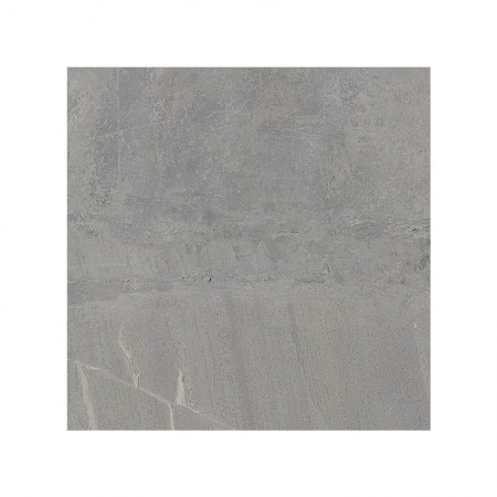 Composto grigio rettificato 60x60 In Essence
