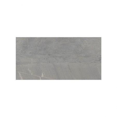 Composto grigio rettificato 30x60 In Essence