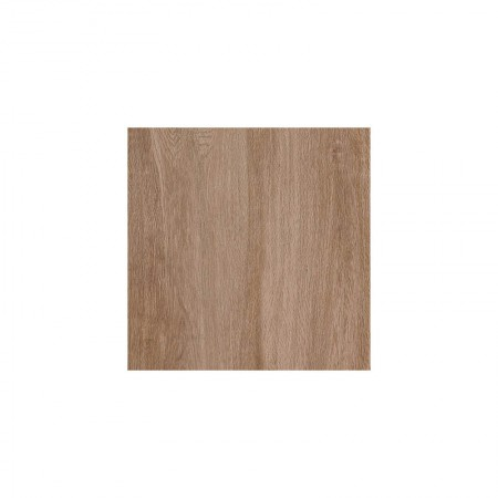 Rovere 60x60 20mm...