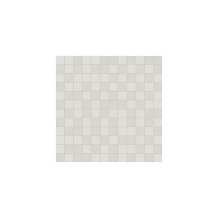 Mosaico Grigio 30x30 Color Code