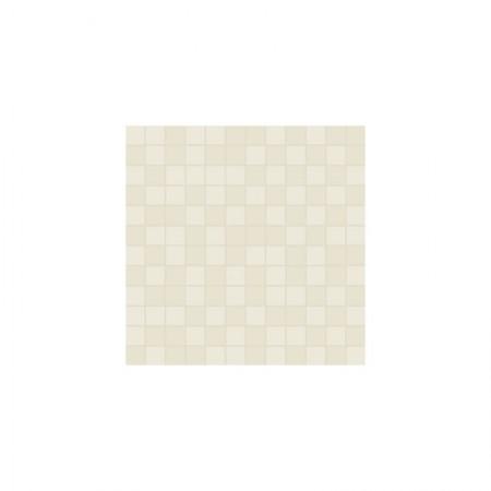 Mosaico Avorio 30x30 Color Code