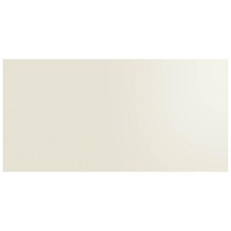 Avorio satinato rettificato 30x60 Color Code