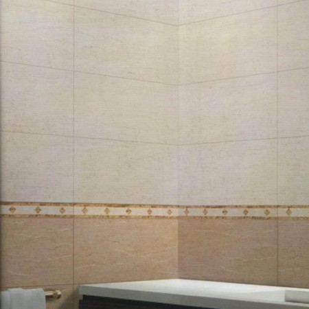 Travertino beige 20x40
