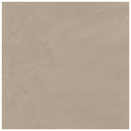 New York Sand 80x80 naturale Architect Resin