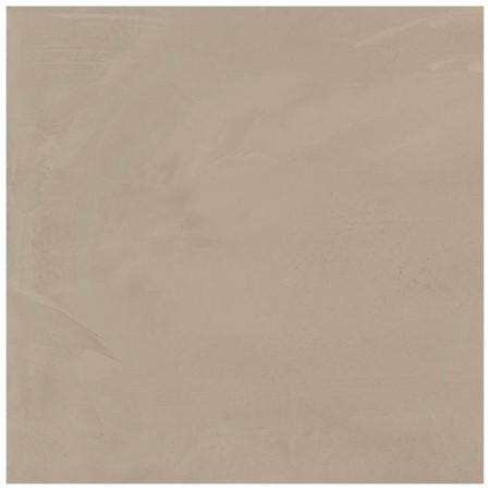 New York Sand 80x80 lappato Architect Resin