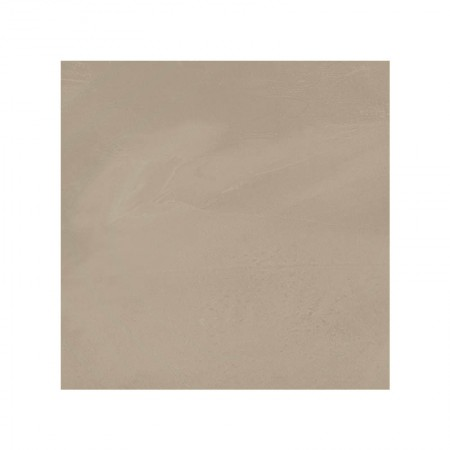New York Sand 60x60 naturale Architect Resin
