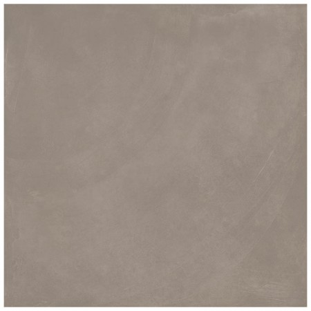 Hong Kong Taupe 80x80 lappato Architect Resin