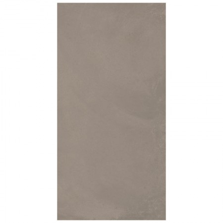 Hong Kong Taupe 40x80 lappato Architect Resin