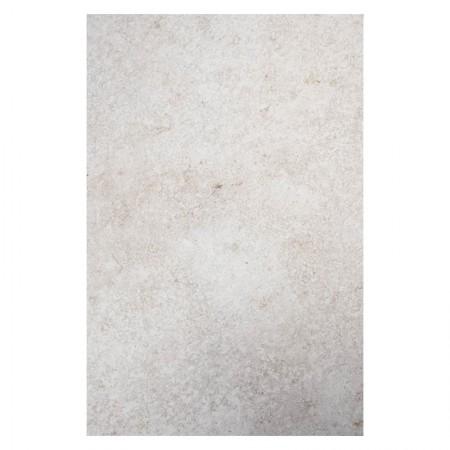 Sima beige 39x58,5 rett