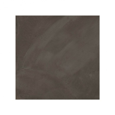 Miami Brown 60x60 lappato Architect Resin
