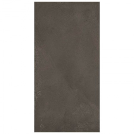 Miami Brown 40x80 lappato Architect Resin