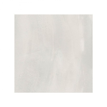 Tokyo White 60x60 lappato Architect Resin