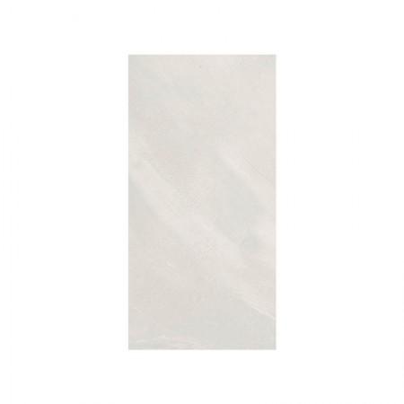 Tokyo White 30x60 naturale Architect Resin