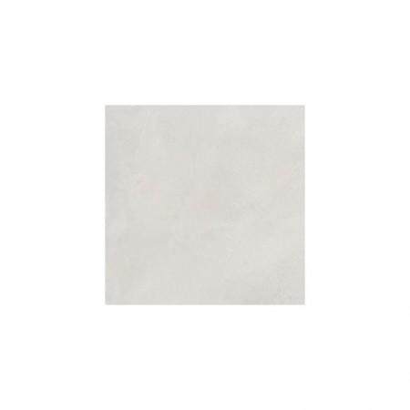 Tokyo White 30x30 naturale Architect Resin
