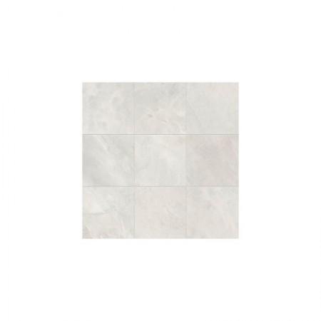 Mosaico 10x10 Tokyo White 30x30 naturale Architect Resin