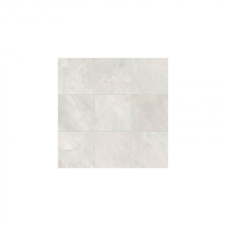 Mosaico 10x10 Tokyo White 30x30 lappato Architect Resin