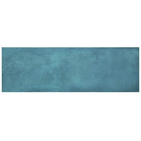 Blue 22x66,2 Clayline